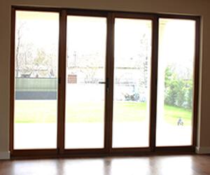 manufacturer and distributor of windows doors patio screens storm