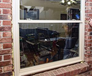 Manufacturer And Distributor Of Windows Doors Patio