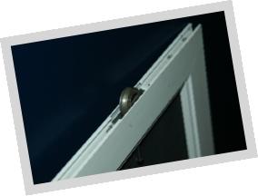 Custom Patio Screen Doors Repair And Installation Des