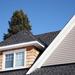 Roofing Nashville Tn Abco Roofing