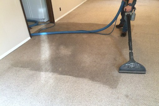 Carpet Cleaning Company Canon City Co Ca 241 On Steam Way