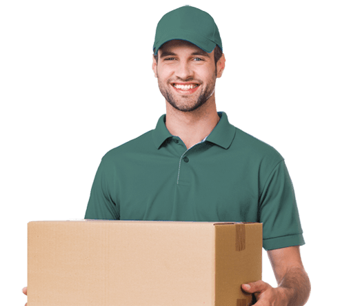 Services Packing Services In Medford Or