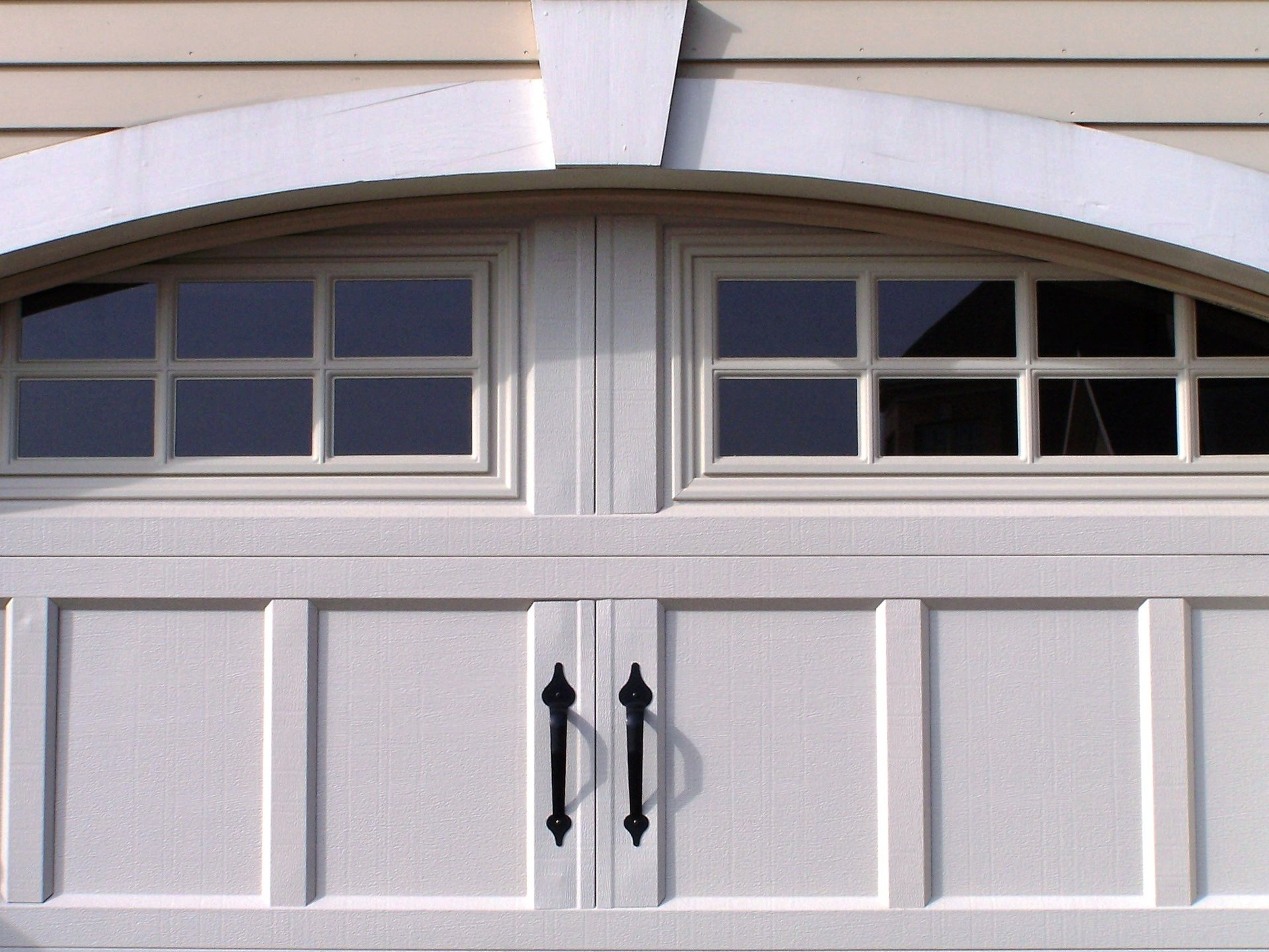 Garage Doors East Hartford Ct Douglas Garage Door Center