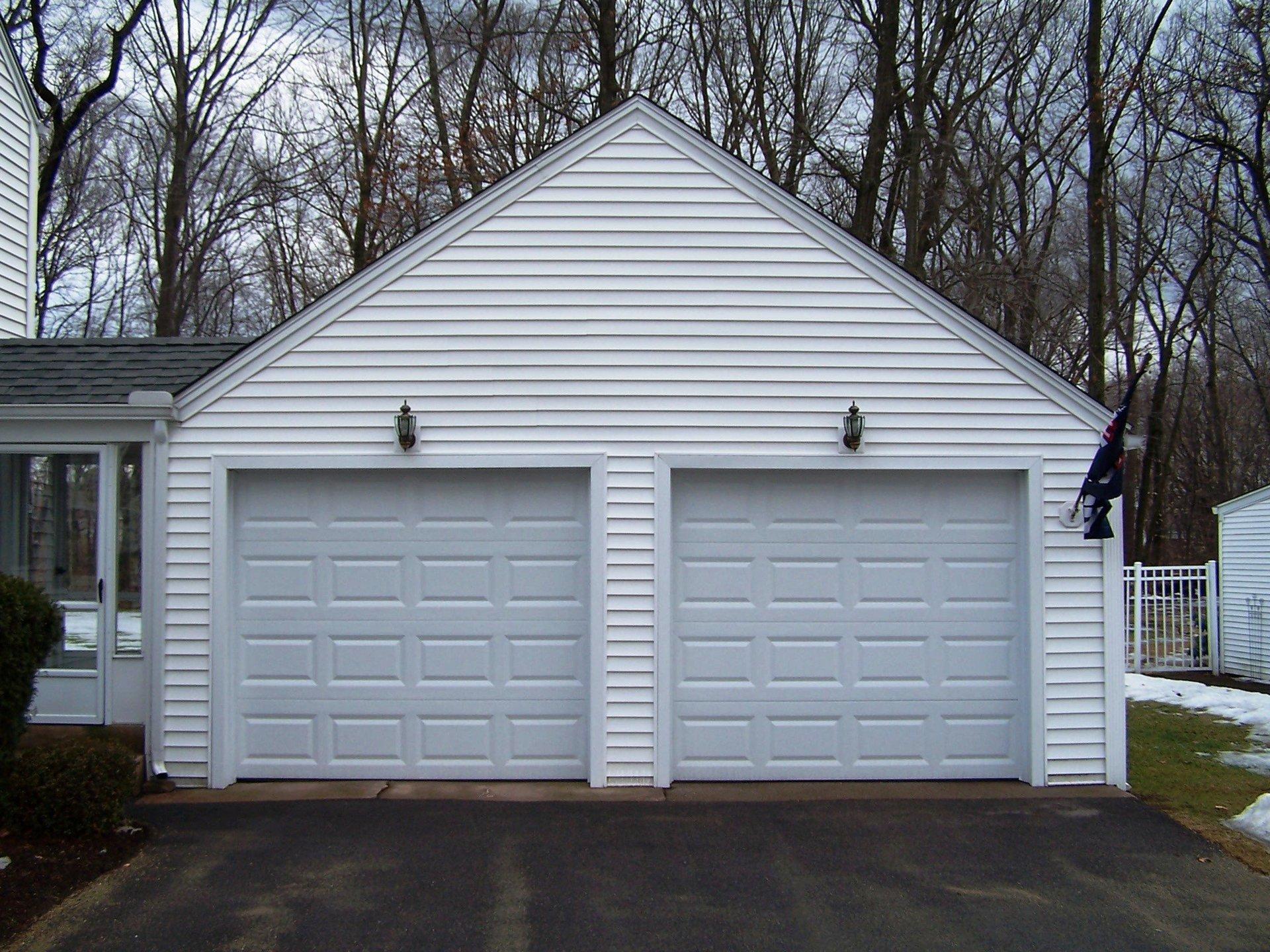 Garage Doors East Hartford Ct Douglas Garage Door Center