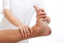 Podiatry Care Staten Island Ny Clove Lakes Foot Care
