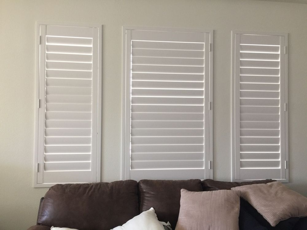 Custom Window Coverings Laguna Niguel California
