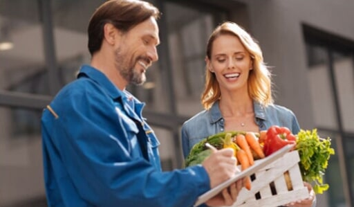 Image result for grocery delivery pennsylvania