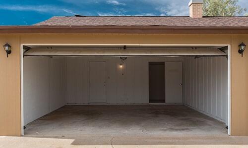 Open Garage U2014 Door Openers In Harrison City, ...