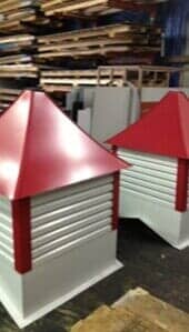 sheet metal fabrication products denver co metro metal supply inc
