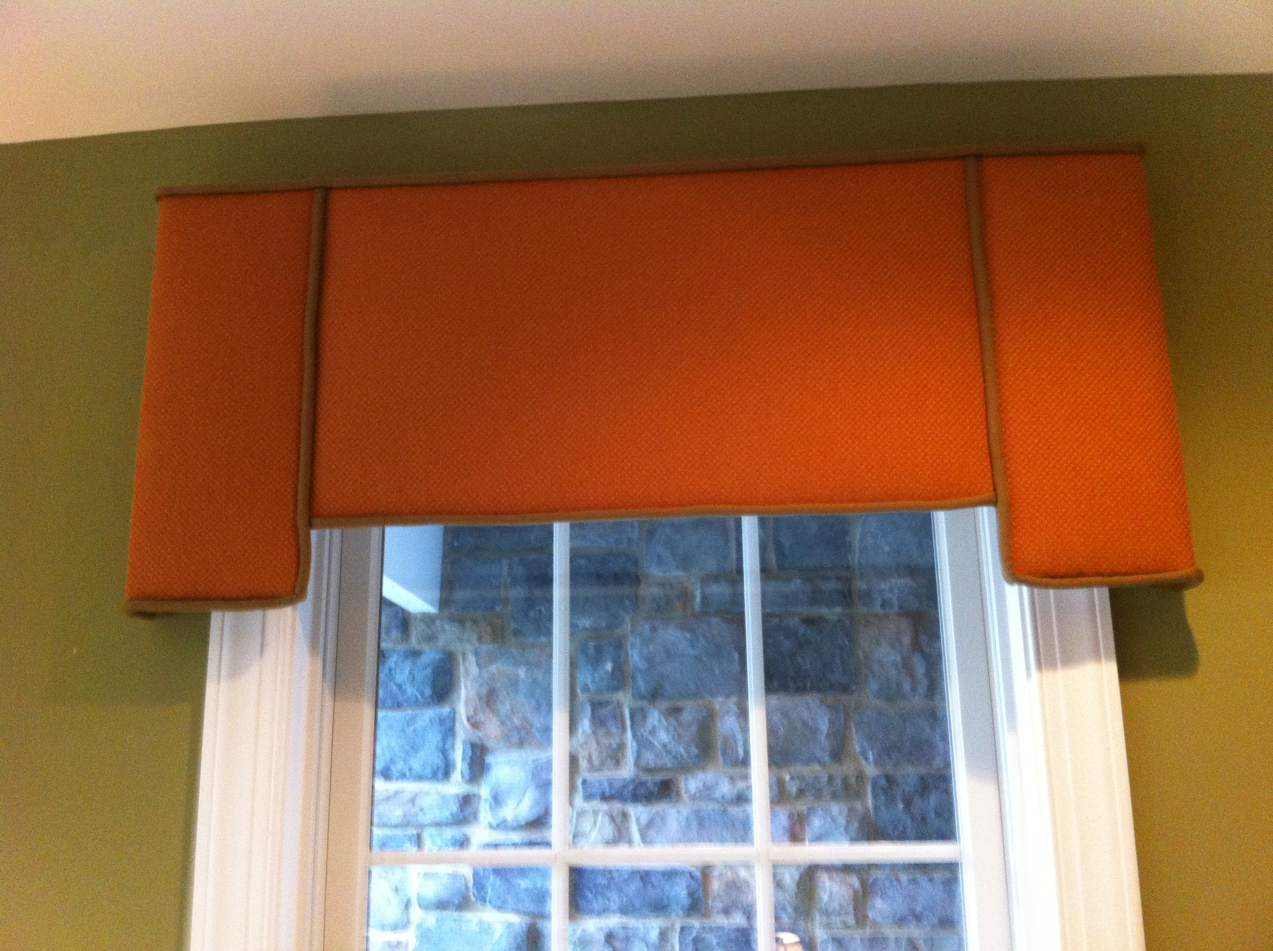 blinds track beautiful always com together pin motorized in unison for lutron valance shades