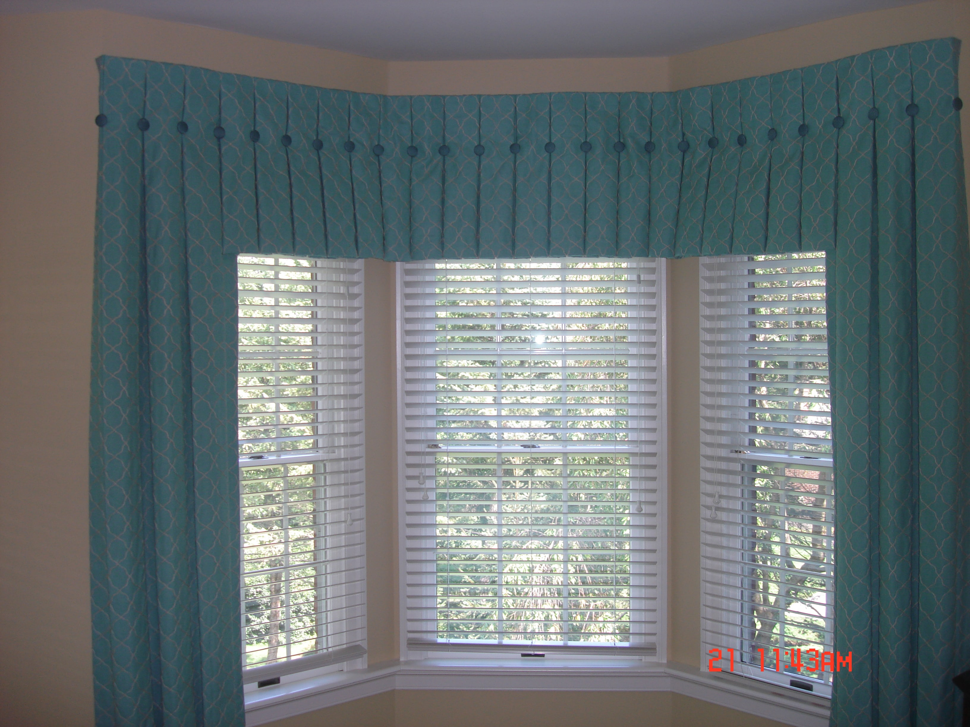 barnwoodvertical home blinds co depot somner at in vertical repair window craftmine