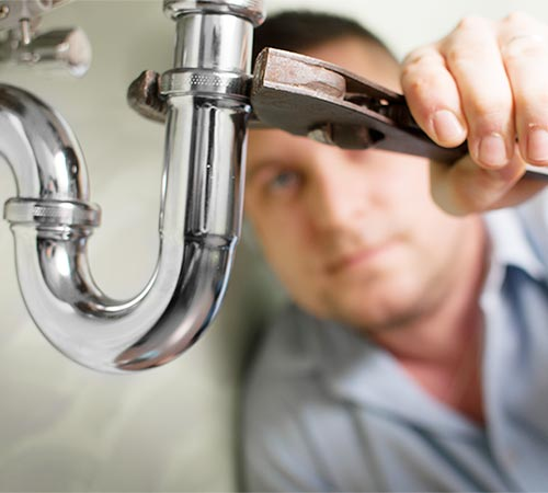 Plumbers   Shelby Townsend, MI   Mainline Plumbing & Sewer