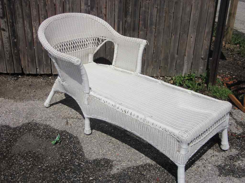 Outdoor n patio baltimore md ryan 39 s relics for Chaise 7900