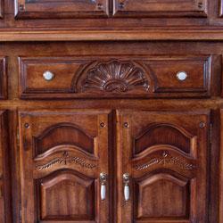 Cabinet U2014 Antique Repair In Boise, ID