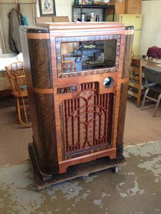 Custom Wood Furniture   Furniture Repair In Boise, ID
