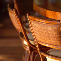 Back Of Chairs U2014 Furniture Repair In Boise, ID