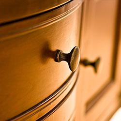 Knob On Dresser Drawer U2014 Furniture Repair In Boise, ID