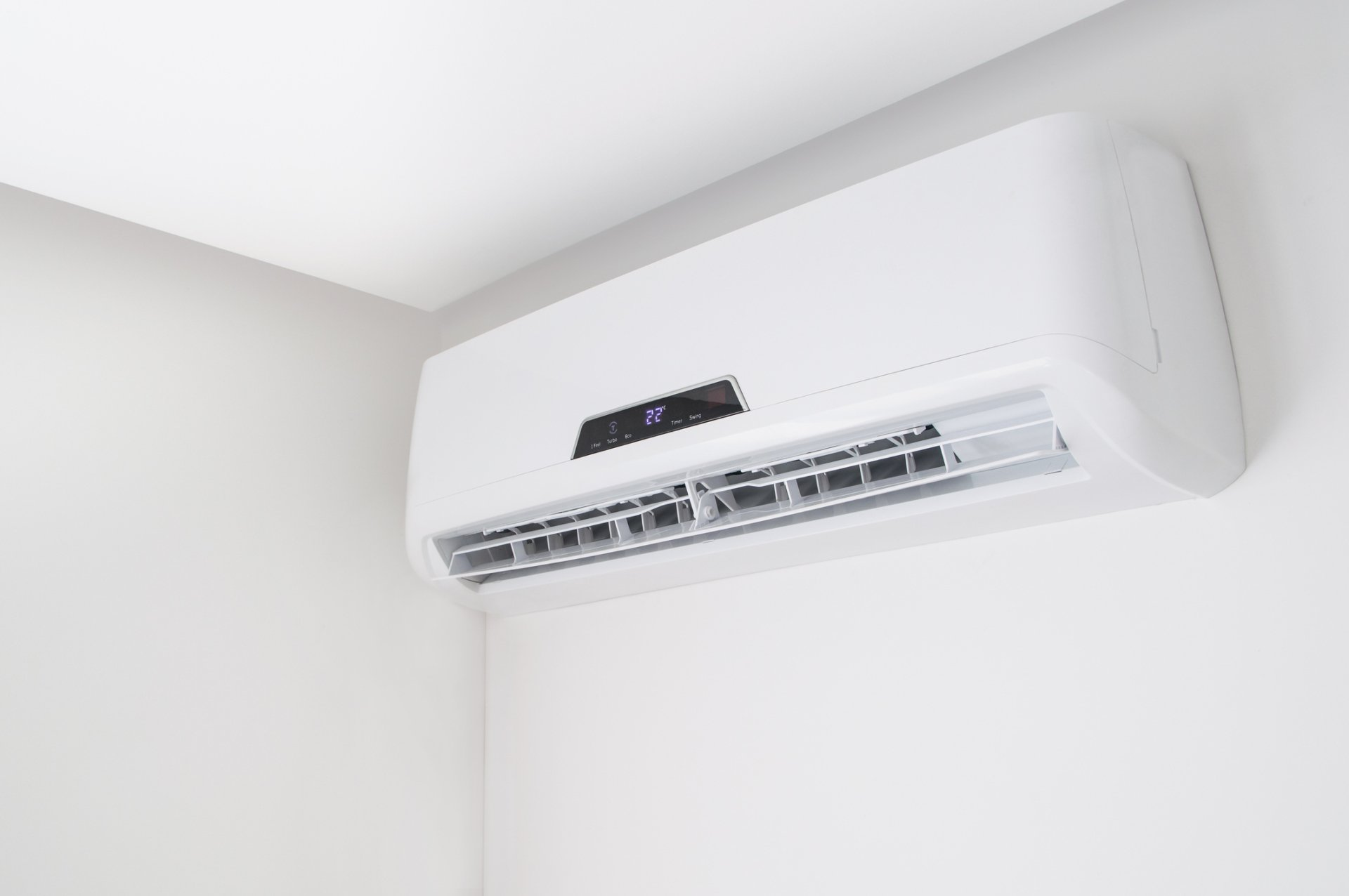 Ductless Experts