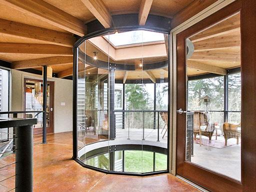 geometrix-architecture - Portland, OR - Housecheck Building ...