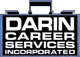 Resume Writing Tampa FL Darin Career Services Inc