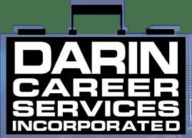Darin Career Services, Inc.