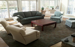 Furnture, Upholstery Repair, Furniture Upholstery In Sagamore Beach, MA