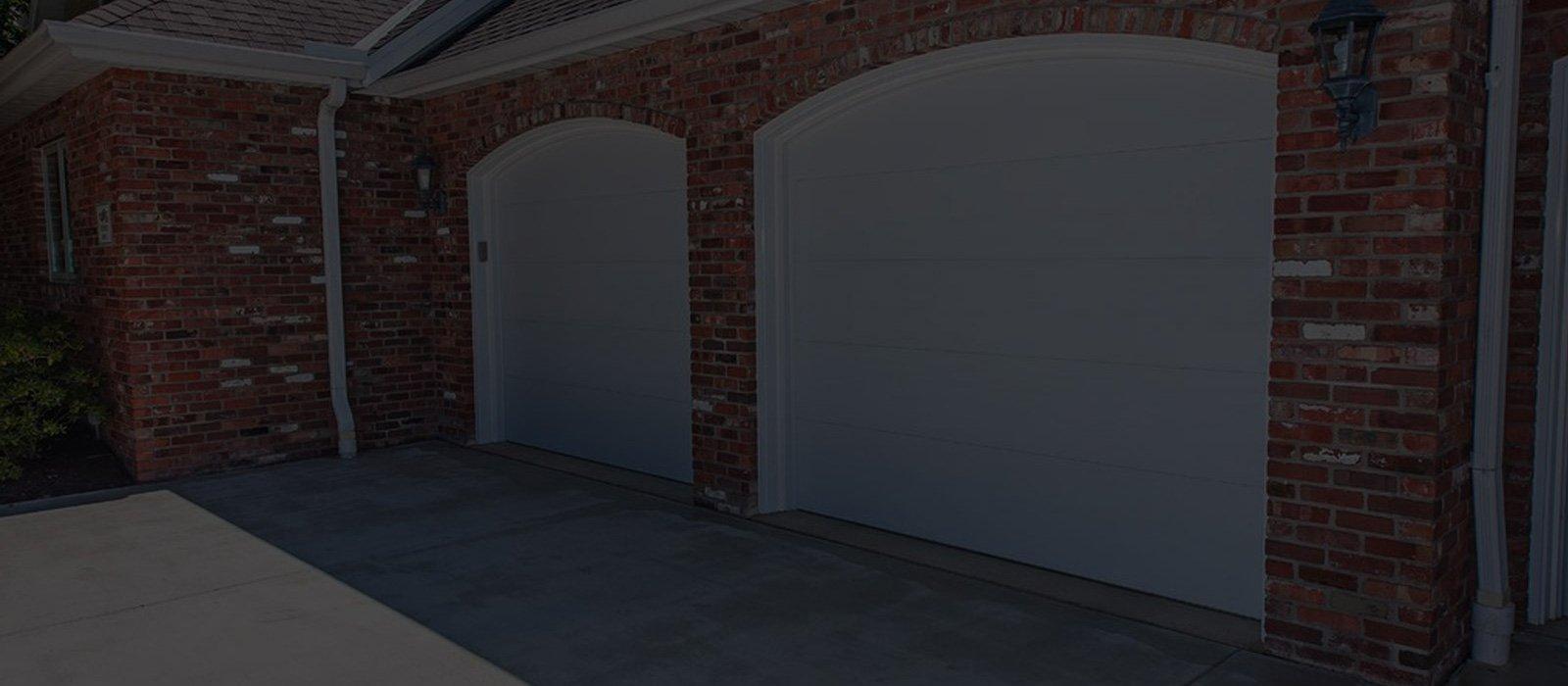 Expert Garage Door Services In Tulsa Ok Pro Overhead Door