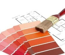 Remodeling Contractor Home Renovations Mechanicsburg PA - Bathroom remodeling mechanicsburg pa