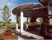 Patio Covers Boise Id Butte Fence