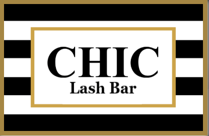 Licensed Esthetician | Murrieta, CA | Chic Lash Academy
