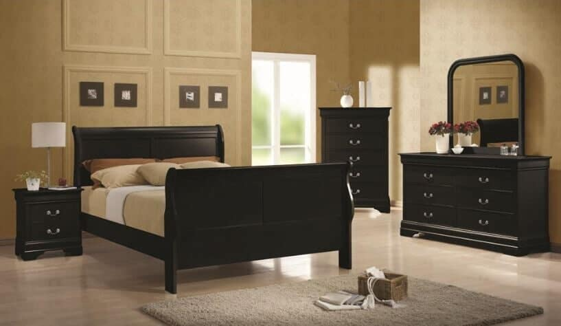 High Quality Dark Brown Bedroom U2014 Sofas In Perth Amboy, NJ