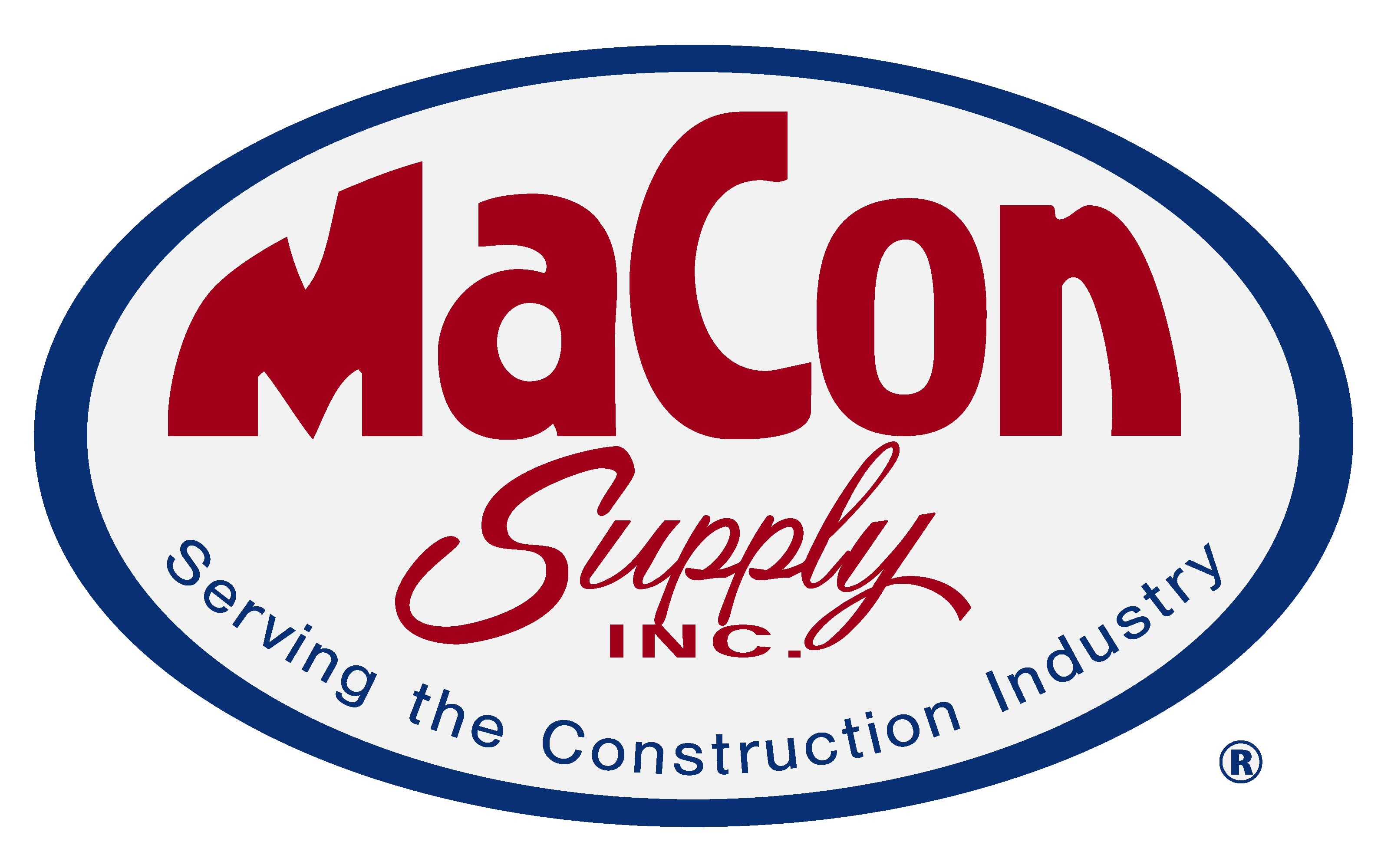Concrete Accessories Formingmacon Supply Inc