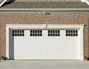 Home Garage Doors Kansas City Mo Radio Controlled