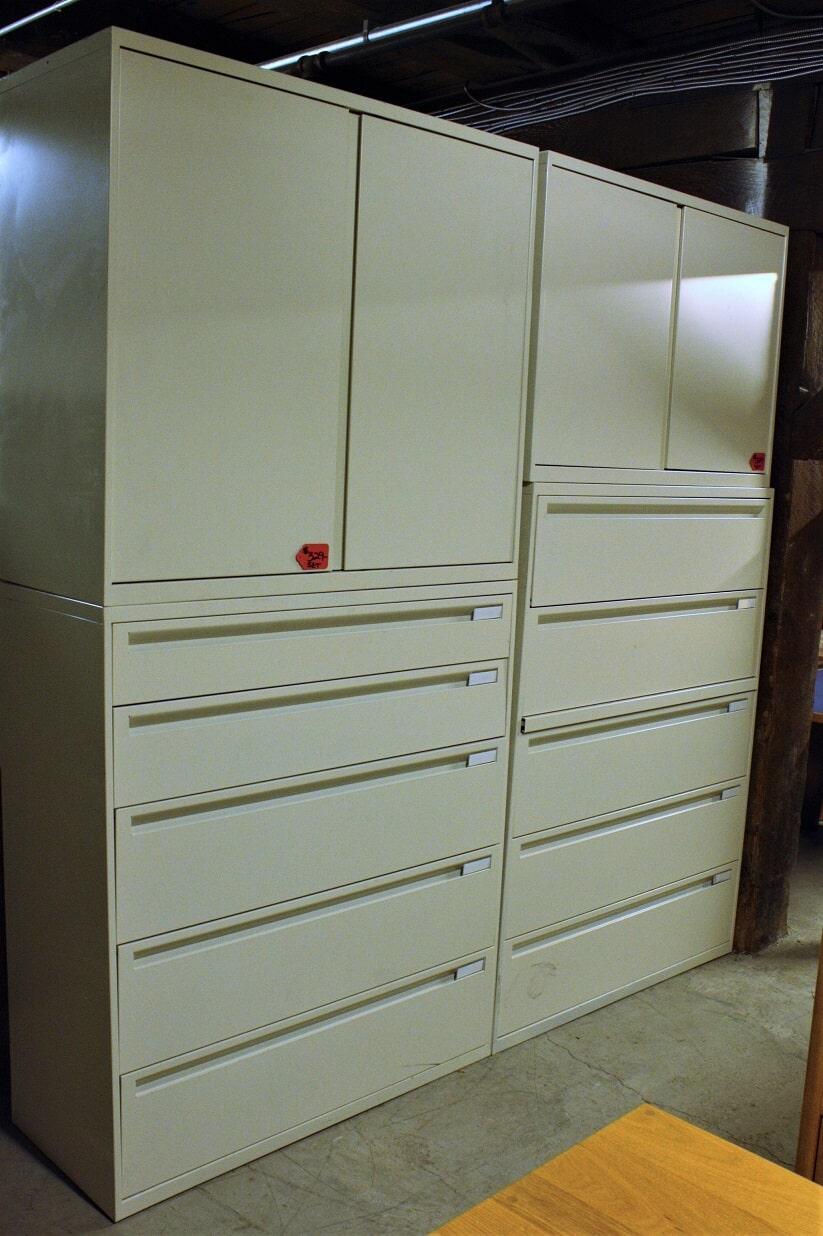 cabinets used catalog cabinet files page haworth filing lateral storage drawer file wide secondhand