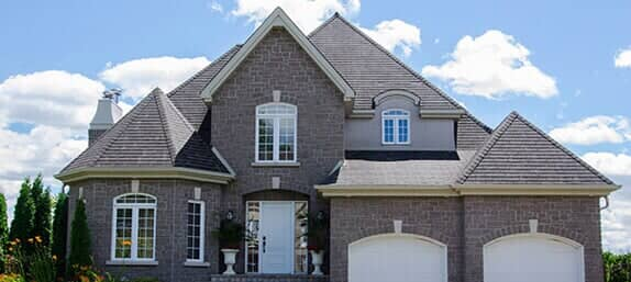 Roof Inspections Naperville Il Able Warnecke Roofing Inc
