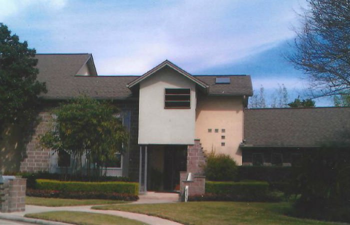 Experienced Roofer Pasadena Tx All Star Roofing Of