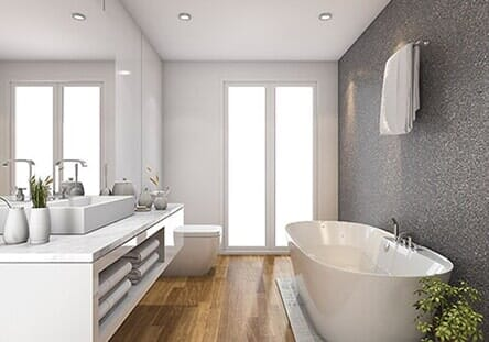 Remodeling Brooklyn NY VE General Construction LLC - Bathroom remodeling brooklyn ny
