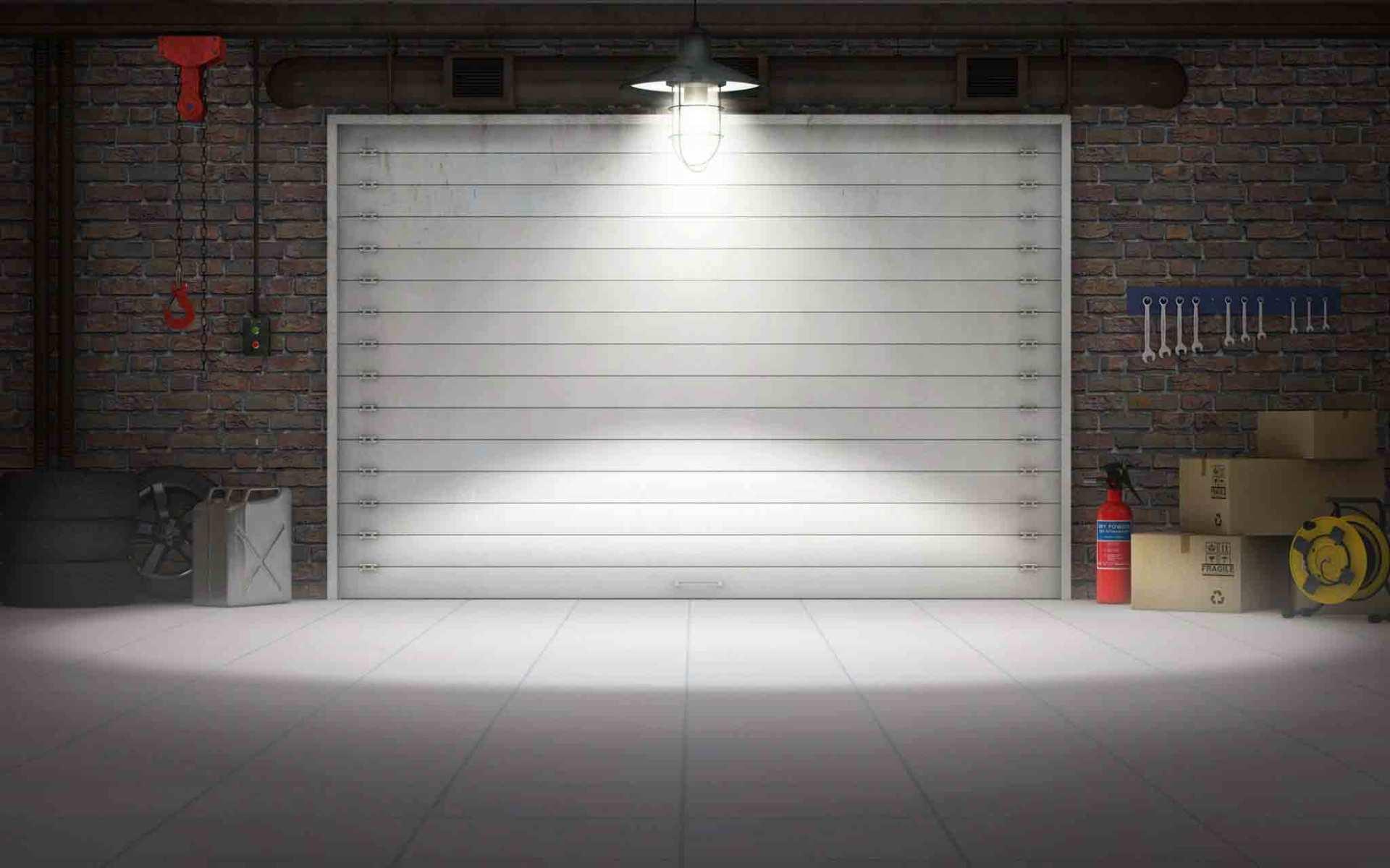 Garage Door Openers Ardmore Pa Yearsley S Service Ltd