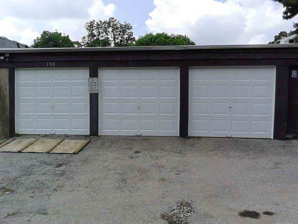 Garage Door Openers Ardmore Pa Yearsley S Service Ltd