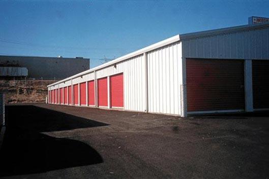 Gallery Maryville Tn Carico Construction Inc
