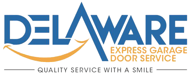 Delaware Express Garage Door Service  sc 1 st  Delaware Express Garage Door Service & Repairs and Maintainance - Wilmington DE - Delaware Express Garage ...