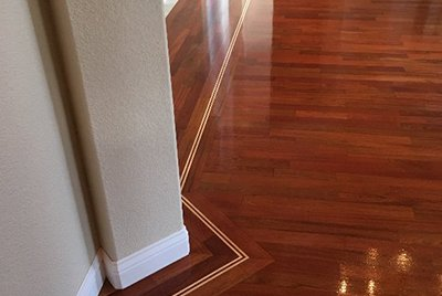 What To Expect Auburn Ca Spiteri Brothers Hardwood Flooring Co