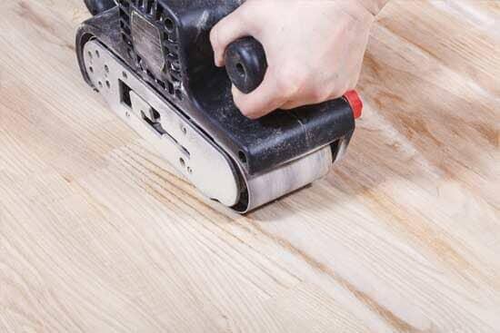 Wood Floor Finishing   Hardwood Floor Contractors In Schenectady NY