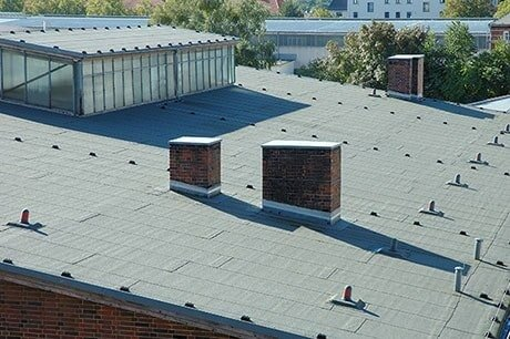 Roofing Contractors Bellmore Ny Nassau Roofers