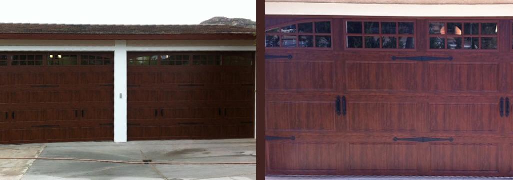 Garage Doors Of The 90s   Moreno Valley, CA   Home