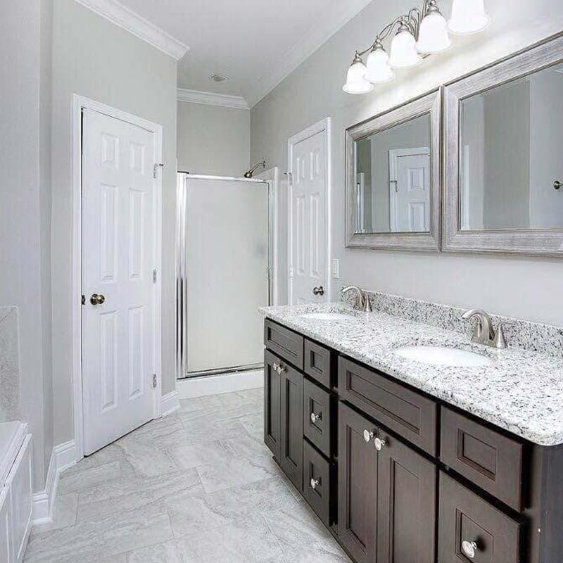 Wholesale Cabinets - Orlando, FL - DL Cabinetry Orlando