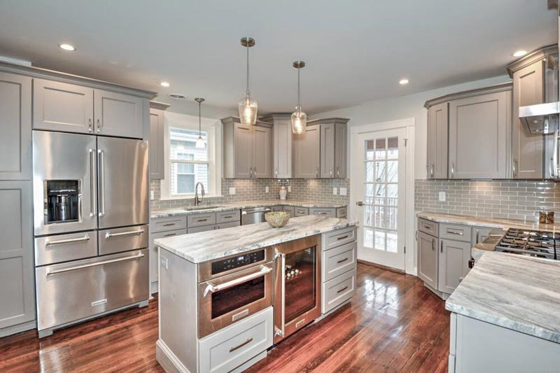Cabinets In Orlando Fl Dl Cabinetry