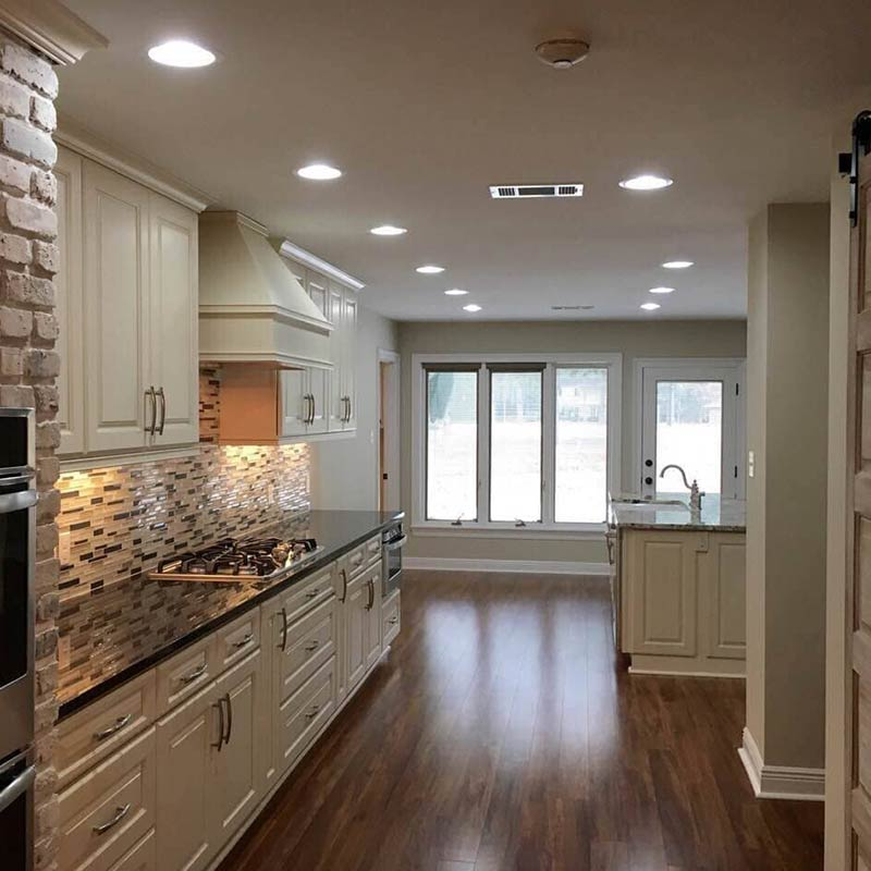 Kitchen Cabinets Wholesale: DL Cabinetry Orlando