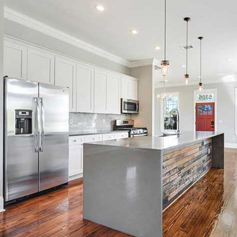 Tampa Kitchen Cabinets: DL Cabinetry Orlando