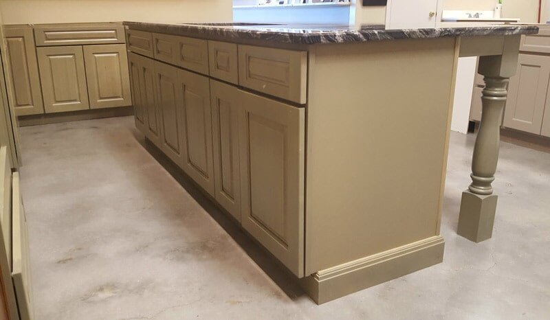 Wholesale G Series Cabinets In Tampa Fl Dl Cabinetry